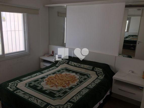 """Casa com 2 quartos e Suites, Rio Grande do Sul, <span itemprop=""""addressLocality"""">Gravataí</span>, por <span itemscope="""""""" itemtype=""""http://schema.org/TradeAction""""><span itemprop=""""price"""">R$ 450.000</span></span>"""