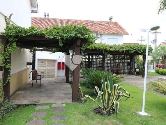 """Casa com 3 quartos e Sala ginastica, Canoas, <span itemprop=""""addressLocality"""">Estância Velha</span>, por <span itemscope="""""""" itemtype=""""http://schema.org/TradeAction""""><span itemprop=""""price"""">R$ 745.000</span></span>"""