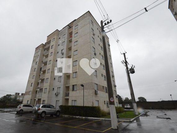 """Apartamento com 2 quartos e Vagas, Canoas, <span itemprop=""""addressLocality"""">Igara</span>, por <span itemscope="""""""" itemtype=""""http://schema.org/TradeAction""""><span itemprop=""""price"""">R$ 140.000</span></span>"""