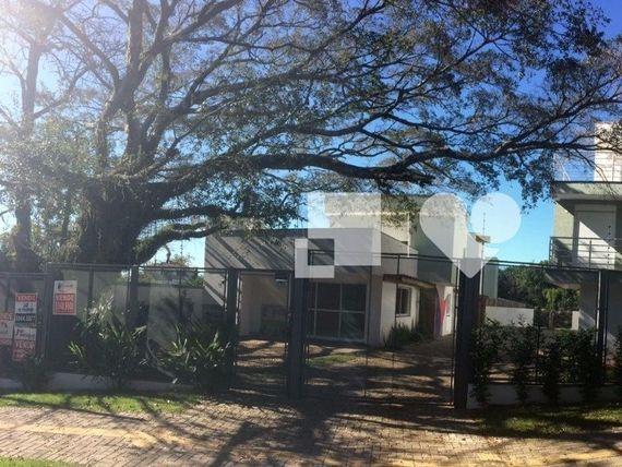 """Casa com 3 quartos e 2 Salas, Porto Alegre, <span itemprop=""""addressLocality"""">Jardim Floresta</span>, por <span itemscope="""""""" itemtype=""""http://schema.org/TradeAction""""><span itemprop=""""price"""">R$ 645.000</span></span>"""