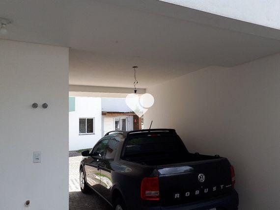 """Casa com 3 quartos e Suites, Porto Alegre, <span itemprop=""""addressLocality"""">Jardim Floresta</span>, por <span itemscope="""""""" itemtype=""""http://schema.org/TradeAction""""><span itemprop=""""price"""">R$ 619.000</span></span>"""