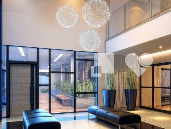 """Apartamento com 3 quartos e Sala ginastica, Porto Alegre, <span itemprop=""""addressLocality"""">Menino Deus</span>, por <span itemscope="""""""" itemtype=""""http://schema.org/TradeAction""""><span itemprop=""""price"""">R$ 1.134.247</span></span>"""