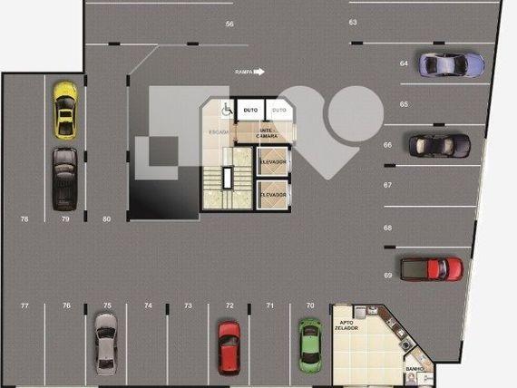 """Apartamento com 3 quartos e Salao festas, Tramandaí, <span itemprop=""""addressLocality"""">Centro</span>, por <span itemscope="""""""" itemtype=""""http://schema.org/TradeAction""""><span itemprop=""""price"""">R$ 739.051</span></span>"""