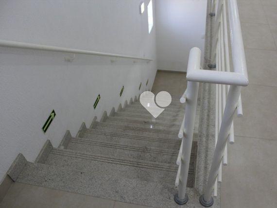 "Apartamento com 2 quartos e Vagas, Porto Alegre, <span itemprop=""addressLocality"">Partenon</span>, por <span itemscope="""" itemtype=""http://schema.org/TradeAction""><span itemprop=""price"">R$ 399.000</span></span>"