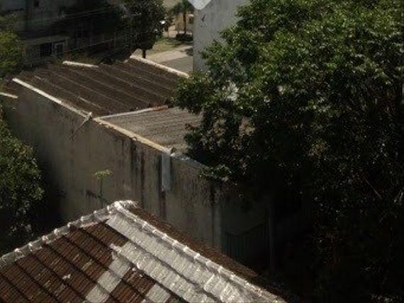 """Apartamento com 2 quartos e Vagas, Porto Alegre, <span itemprop=""""addressLocality"""">Petrópolis</span>, por <span itemscope="""""""" itemtype=""""http://schema.org/TradeAction""""><span itemprop=""""price"""">R$ 530.000</span></span>"""