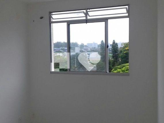 """Apartamento com 2 quartos e 8 Unidades andar, Porto Alegre, <span itemprop=""""addressLocality"""">Protásio Alves</span>, por <span itemscope="""""""" itemtype=""""http://schema.org/TradeAction""""><span itemprop=""""price"""">R$ 250.000</span></span>"""