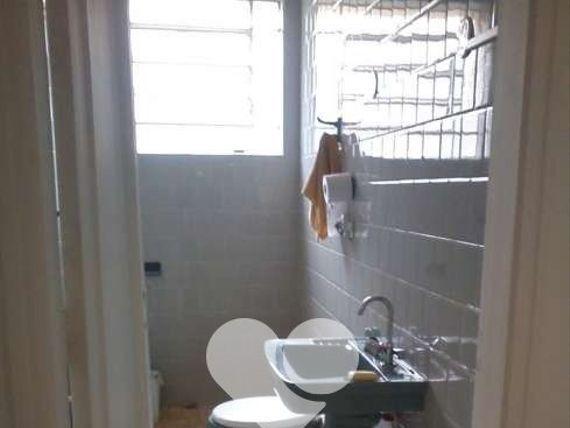 """Casa com 6 quartos e 2 Vagas, Porto Alegre, <span itemprop=""""addressLocality"""">São João</span>, por <span itemscope="""""""" itemtype=""""http://schema.org/TradeAction""""><span itemprop=""""price"""">R$ 1.980.000</span></span>"""