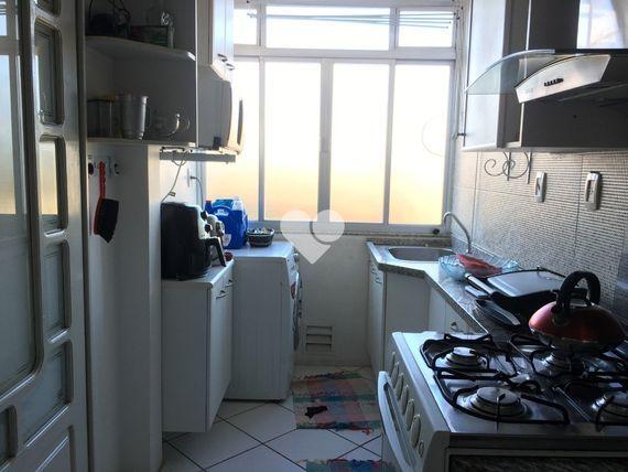 "Cobertura com 2 quartos e Armario embutido, Porto Alegre, <span itemprop=""addressLocality"">Jardim Floresta</span>, por <span itemscope="""" itemtype=""http://schema.org/TradeAction""><span itemprop=""price"">R$ 450.000</span></span>"