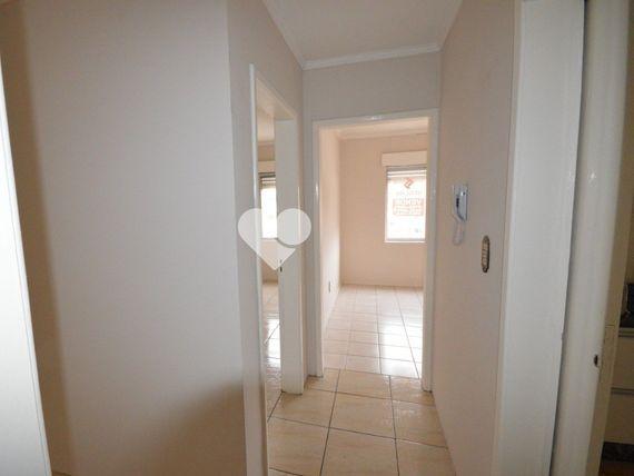 """Apartamento com 2 quartos e 2 Salas, Canoas, <span itemprop=""""addressLocality"""">Centro</span>, por <span itemscope="""""""" itemtype=""""http://schema.org/TradeAction""""><span itemprop=""""price"""">R$ 198.000</span></span>"""