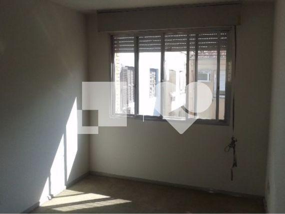 """Apartamento com 2 quartos e 2 Unidades andar, Porto Alegre, <span itemprop=""""addressLocality"""">Menino Deus</span>, por <span itemscope="""""""" itemtype=""""http://schema.org/TradeAction""""><span itemprop=""""price"""">R$ 212.000</span></span>"""