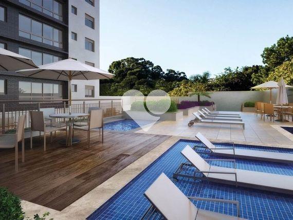 "Apartamento com 2 quartos e Area servico, Porto Alegre, <span itemprop=""addressLocality"">Jardim Botânico</span>, por <span itemscope="""" itemtype=""http://schema.org/TradeAction""><span itemprop=""price"">R$ 575.000</span></span>"