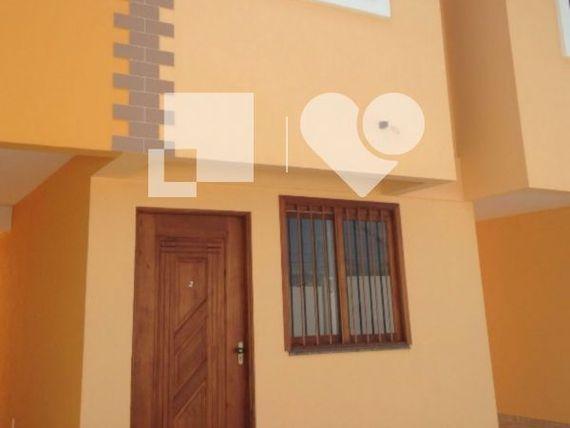"Casa com 3 quartos e 2 Vagas, Canoas, <span itemprop=""addressLocality"">São José</span>, por <span itemscope="""" itemtype=""http://schema.org/TradeAction""><span itemprop=""price"">R$ 280.000</span></span>"