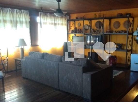 """Casa com 6 quartos e Playground, Porto Alegre, <span itemprop=""""addressLocality"""">Guarujá</span>, por <span itemscope="""""""" itemtype=""""http://schema.org/TradeAction""""><span itemprop=""""price"""">R$ 800.000</span></span>"""
