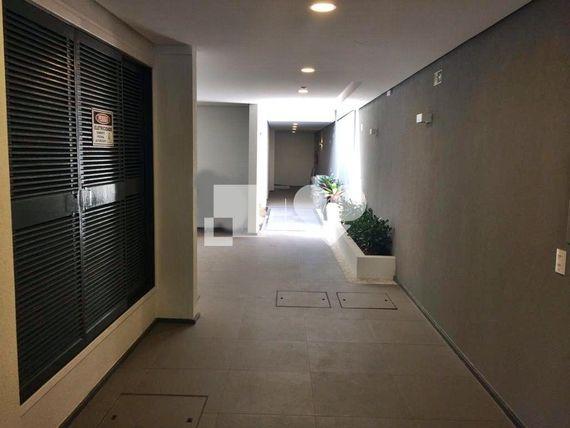 """Apartamento com 1 quarto e Salas, Porto Alegre, <span itemprop=""""addressLocality"""">Menino Deus</span>, por <span itemscope="""""""" itemtype=""""http://schema.org/TradeAction""""><span itemprop=""""price"""">R$ 230.000</span></span>"""