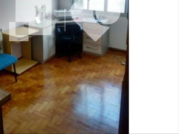 """Apartamento com 2 quartos e Salas, Porto Alegre, <span itemprop=""""addressLocality"""">Menino Deus</span>, por <span itemscope="""""""" itemtype=""""http://schema.org/TradeAction""""><span itemprop=""""price"""">R$ 315.000</span></span>"""