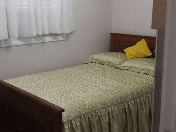 """Apartamento com 2 quartos e Sala ginastica, Porto Alegre, <span itemprop=""""addressLocality"""">Cristal</span>, por <span itemscope="""""""" itemtype=""""http://schema.org/TradeAction""""><span itemprop=""""price"""">R$ 335.000</span></span>"""