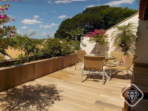 """Casa com 3 quartos e Terraco, Porto Alegre, <span itemprop=""""addressLocality"""">Vila Assunção</span>, por <span itemscope="""""""" itemtype=""""http://schema.org/TradeAction""""><span itemprop=""""price"""">R$ 1.190.000</span></span>"""