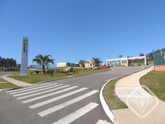 "Terreno, Porto Alegre, <span itemprop=""addressLocality"">Vila Nova</span>, por <span itemscope="""" itemtype=""http://schema.org/TradeAction""><span itemprop=""price"">R$ 180.000</span></span>"