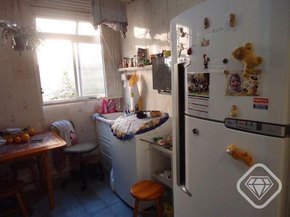 """Apartamento com 2 quartos e Jardim, Porto Alegre, <span itemprop=""""addressLocality"""">Vila Assunção</span>, por <span itemscope="""""""" itemtype=""""http://schema.org/TradeAction""""><span itemprop=""""price"""">R$ 199.000</span></span>"""