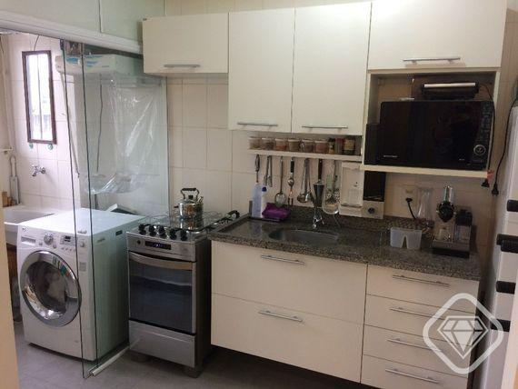 "Apartamento com 2 quartos e Quadra poli esportiva, Porto Alegre, <span itemprop=""addressLocality"">Tristeza</span>, por <span itemscope="""" itemtype=""http://schema.org/TradeAction""><span itemprop=""price"">R$ 269.000</span></span>"