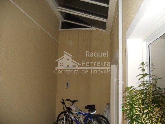 "Casa com 3 quartos e Salas, São Paulo, <span itemprop=""addressLocality"">Campo Grande</span>, por <span itemscope="""" itemtype=""http://schema.org/TradeAction""><span itemprop=""price"">R$ 470.000</span></span>"