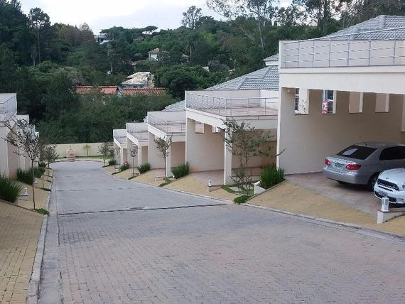 "Casa residencial à venda, Quinta Do Leomil, <span itemprop=""addressLocality"">Carapicuíba</span> - CA3276."