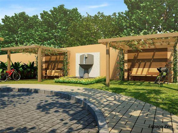 "Casa residencial à venda, Quinta Do Leomil, <span itemprop=""addressLocality"">Carapicuíba</span> - CA3273."