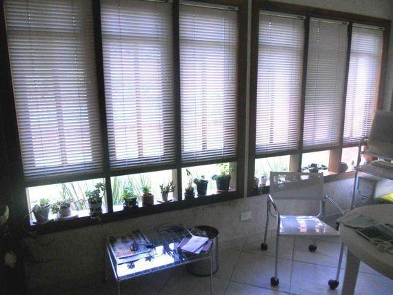 """Casa residencial para venda e locação, <span itemprop=""""addressLocality"""">Recanto Verde</span>, Carapicuíba."""
