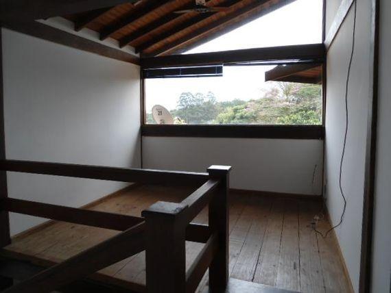Charmosa casa na Granja