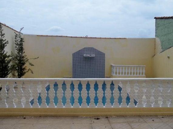 """Casa com 3 dormitórios à venda, 200 m² por <span itemscope="""""""" itemtype=""""http://schema.org/TradeAction""""><span itemprop=""""price"""">R$ 470.000</span></span>- <span itemprop=""""addressLocality"""">Jardim dos Ipês</span> - Cotia/SP"""