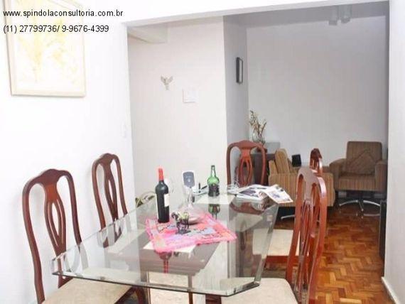 "Apartamento Residencial à venda, <span itemprop=""addressLocality"">Santo Amaro</span>, São Paulo - AP0065."