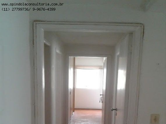 """Apartamento Residencial para venda e locação, <span itemprop=""""addressLocality"""">Itaim Bibi</span>, São Paulo - AP0046."""