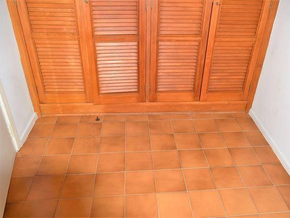 """<span itemprop=""""addressLocality"""">Guarujá</span> Pitangueiras - 2 Vagas - Sacada - vista - 120 metros úteis"""
