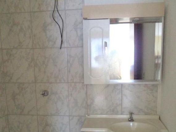 """Apartamento  residencial à venda, <span itemprop=""""addressLocality"""">Super Quadra Morumbi</span>, São Paulo."""