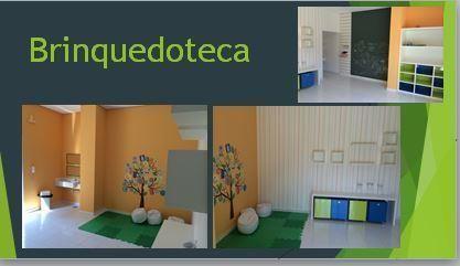 """Apartamento residencial para locação, <span itemprop=""""addressLocality"""">Cambuí</span>, Campinas - AP0470."""