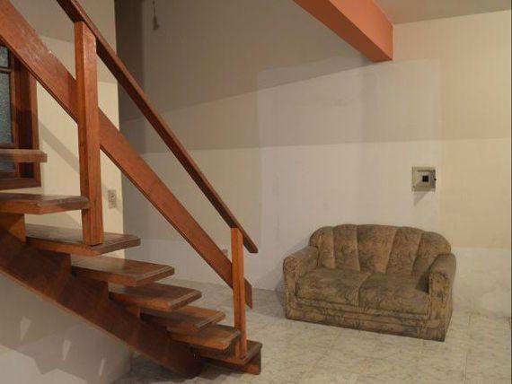 "Sobrado residencial à venda, <span itemprop=""addressLocality"">Centro</span>, Imbé."