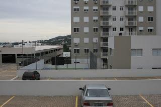"""Apartamento de 2 dormitórios com suíte, à venda, <span itemprop=""""addressLocality"""">Tristeza</span>, Porto Alegre."""