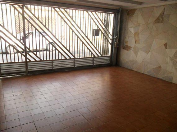 """Sobrado residencial à venda, <span itemprop=""""addressLocality"""">Jardim Vila Formosa</span>, São Paulo - SO4806."""