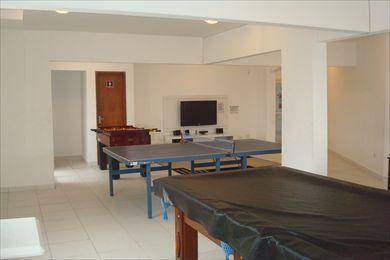 "Apartamento Residencial à venda, Balneário Maracanã, <span itemprop=""addressLocality"">Praia Grande</span> - AP0098."
