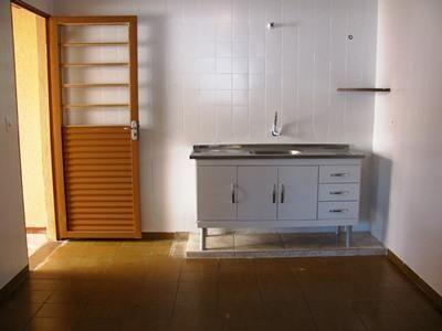"Casa residencial à venda, <span itemprop=""addressLocality"">Morumbi</span>, Piracicaba."