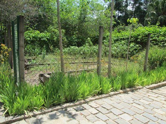 "Sobrado residencial à venda, <span itemprop=""addressLocality"">Bosque dos Eucaliptos</span>, São José dos Campos."