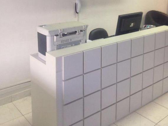 """Sala comercial à venda, <span itemprop=""""addressLocality"""">Centro</span>, São José dos Campos - SA0853."""