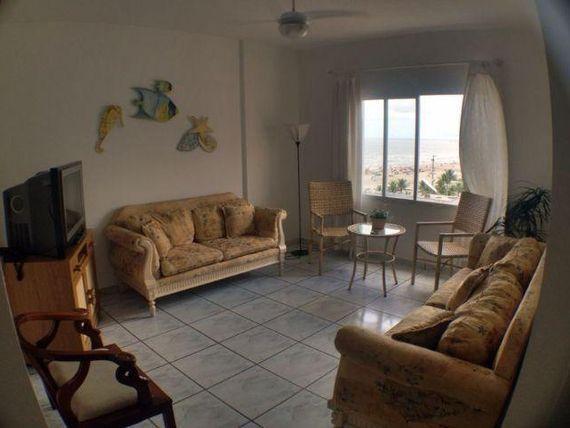 "Apartamento  residencial à venda, Vila Tupi, <span itemprop=""addressLocality"">Praia Grande</span>."