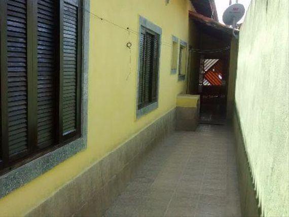"""Casa  residencial à venda, Vila Caiçara, <span itemprop=""""addressLocality"""">Praia Grande</span>."""