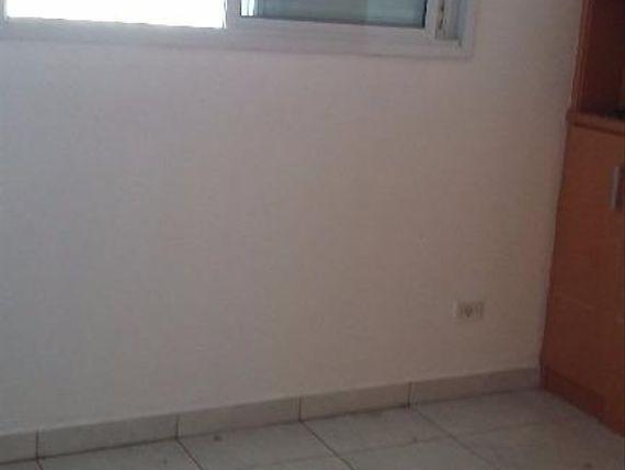 "Apartamento  residencial à venda, Vila Guilhermina, <span itemprop=""addressLocality"">Praia Grande</span>."