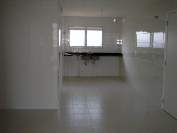 """Cobertura residencial à venda, <span itemprop=""""addressLocality"""">Aclimação</span>, São Paulo."""