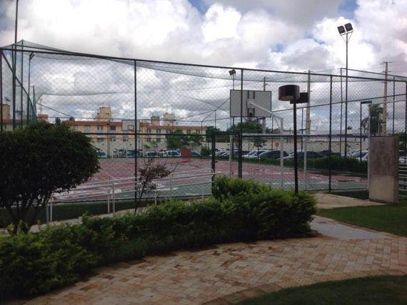 "Apartamento  residencial à venda, <span itemprop=""addressLocality"">Candelária</span>, Natal."