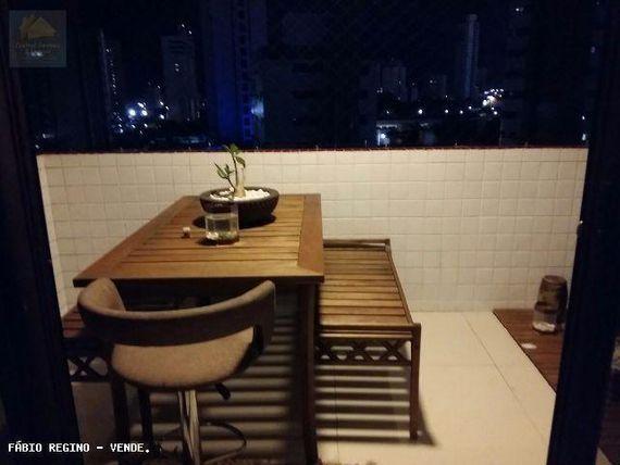 """Apartamento residencial à venda, Lagoa Nova, <span itemprop=""""addressLocality"""">Natal</span> - AP0129."""