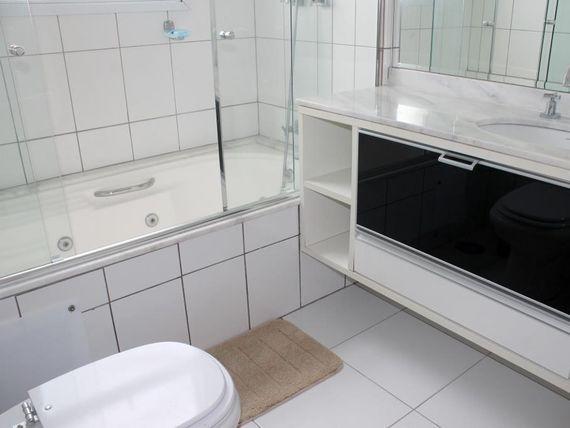 """Apartamento residencial à venda, <span itemprop=""""addressLocality"""">Vila Osasco</span>, Osasco - AP0741."""