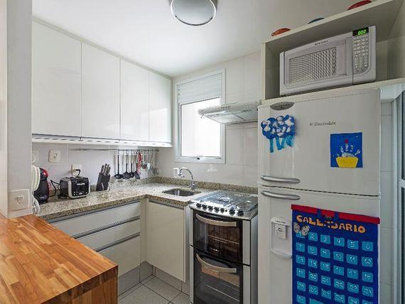 """Apartamento  residencial à venda, <span itemprop=""""addressLocality"""">Santa Cecília</span>, São Paulo."""